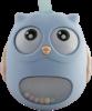 Owl Tinkle Tumbler